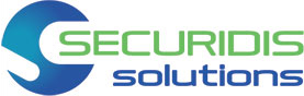 Securidis Solutions