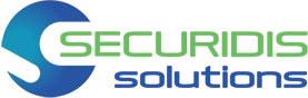 Securidis Solutions