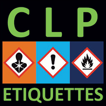img1_clp_etiquette