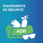 img_equipement_footer