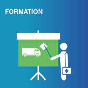 img_formation_footer