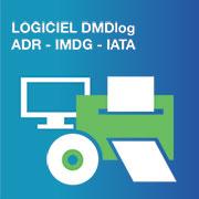 img_logiciel_footer