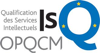 img_qualification