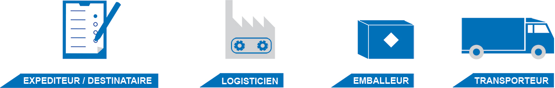 img_reglementation