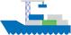 organisation_maritime